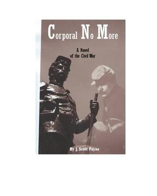 A Corporal No More