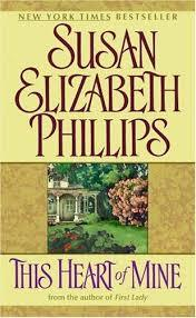 Susan Elizabeth Phillips Ebook