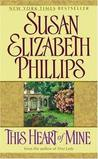 This Heart of Mine by Susan Elizabeth Phillips