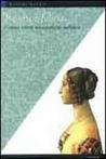 Romeu e Julieta e outros contos renascentistas italianos