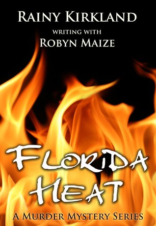 florida-heat-florida-heat-murder-mystery-series