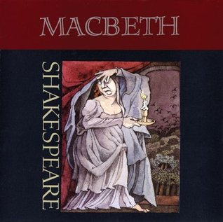 Macbeth Cd
