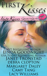 First Kisses by Linda Goodnight