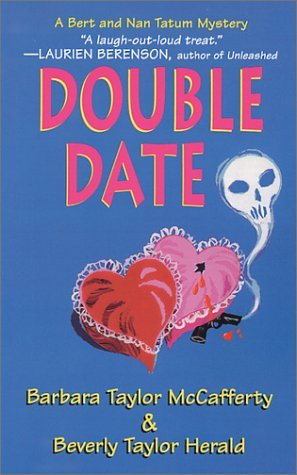 Double Date by Barbara Taylor McCafferty