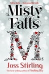 Misty Falls (Benedicts, #4)