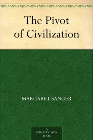 an analysis of civilization in history The prolific, celebrated game designer vlaada chvatil's civilization strategy game, through the ages was reimagined and rebalanced just recently, back in 1 tend to the engine of history specifically, mind the slow accumulation of culture points it naturally tends to come haltingly, then accelerate.