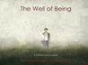 The Well of Being by Jean-Pierre Weill
