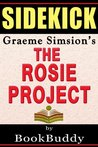 The Rosie Project...