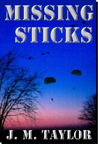 Missing Sticks