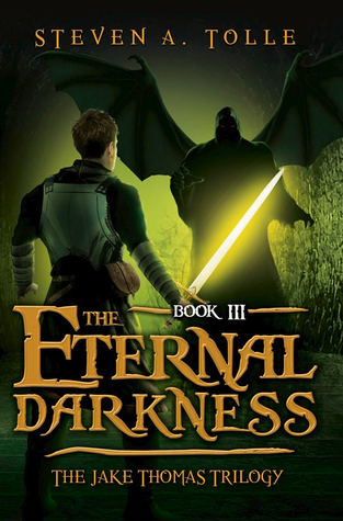 The Eternal Darkness