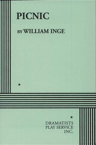 Picnic by William Inge