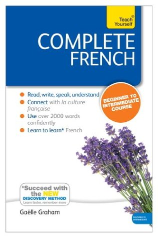 complete-french-teach-yourself