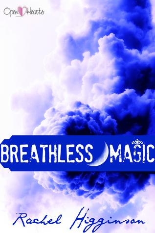 Breathless Magic