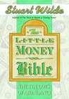 Little Money Bible: The Ten Laws of Abundance