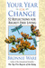Your Year for Change: 52 Re...