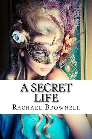 A Secret Life(Secrets 1) (ePUB)