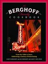 Berghoff Family Cookbook
