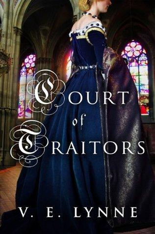 Court of Traitors