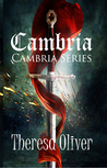Cambria by Theresa Oliver