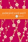 PUZZLES;   Pocket Posh Word Search: 100 Puzzles
