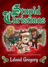Stupid Christmas