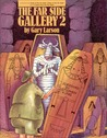 Download The Far Side Gallery 2