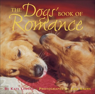 the-dogs-book-of-romance