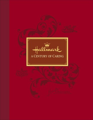 hallmark-a-century-of-giving