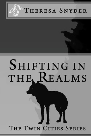 shifting-in-the-realms-the-twin-cities-series