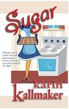 Sugar by Karin Kallmaker