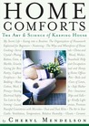 Home Comforts: Th...