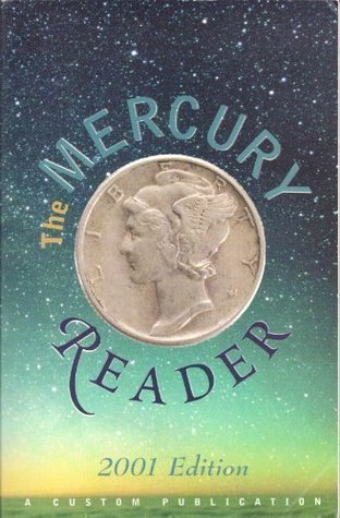 The Mercury Reader