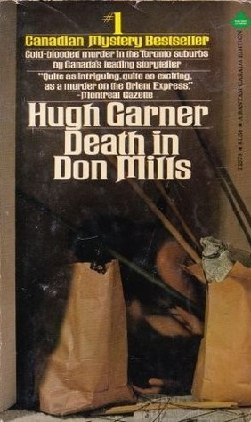 death-in-don-mills