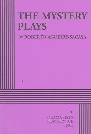 the-mystery-plays
