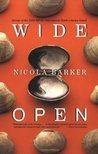 Wide Open by Nicola Barker
