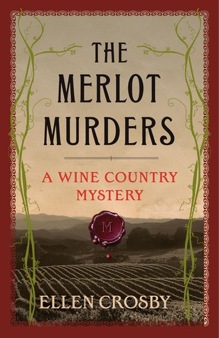 the-merlot-murders-a-wine-country-mystery