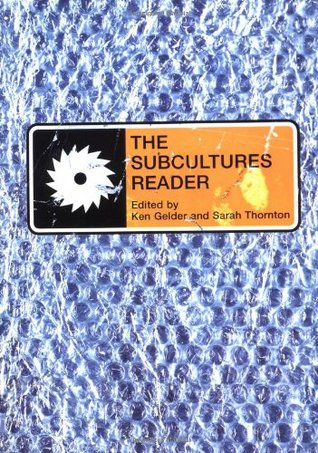 the-subcultures-reader