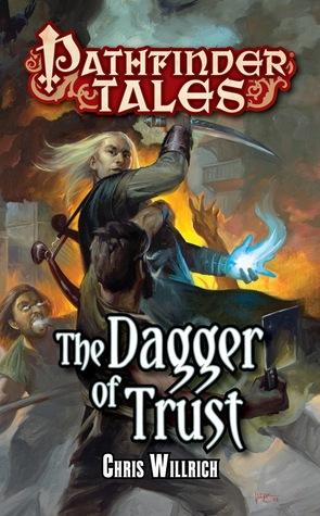 the-dagger-of-trust
