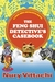 The Feng Shui Detective's Casebook