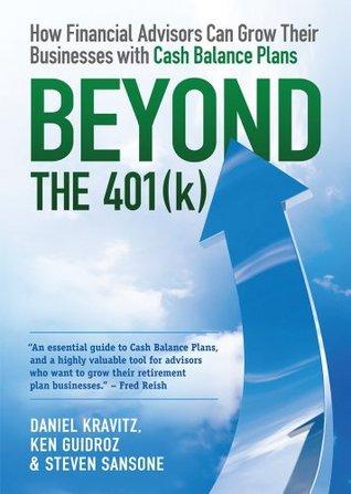 401k flyers