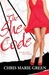 The She Code by Chris Marie Green
