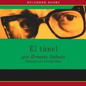 Ebook El Túnel by Ernesto Sabato read!