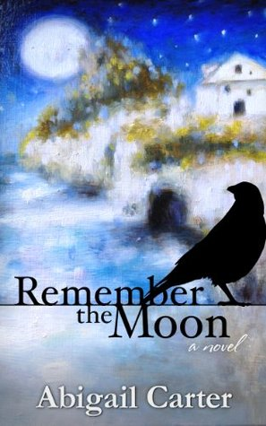 remember-the-moon