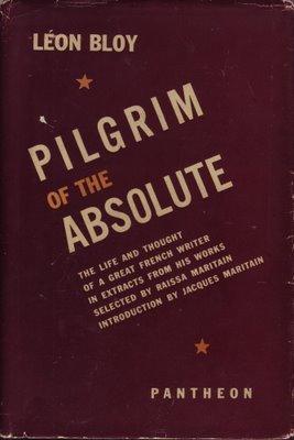 Pilgrim of the Absolute