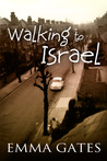Walking to Israel