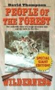 People of the Forest (Wilderness, #50)