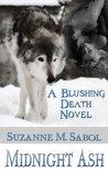 Midnight Ash by Suzanne M. Sabol
