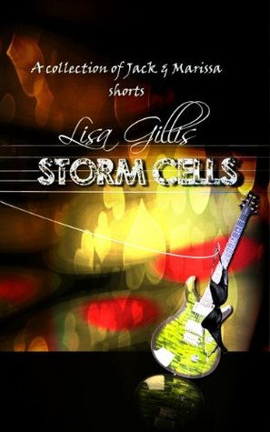 Storm Cells: A Difficult Date With a Rock Star
