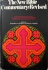 Eerdmans New Bible Commentary