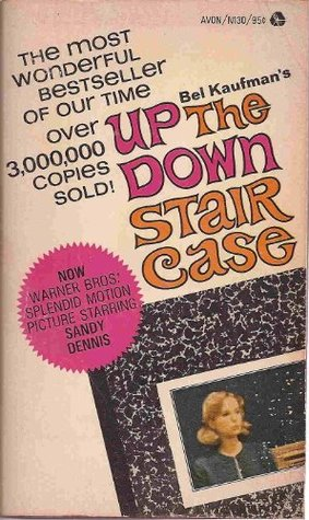 up the down staircase book summary